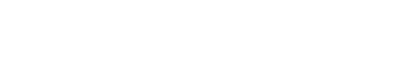 infraspeak_2019_white-2
